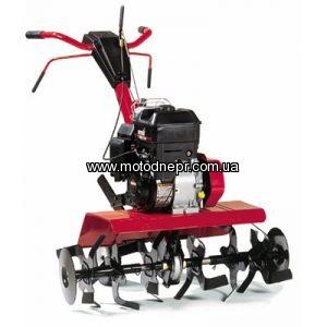 Мотокультиватор бензиновый MTD T/380 M