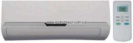 Кондиционер HPC HPA-09H
