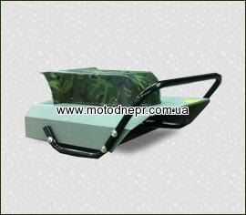 Косилка роторная LX2064