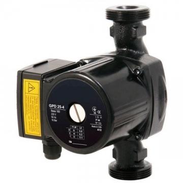 РОС-pumps GPD 25-4-180 Насос циркуляционный