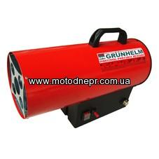 Buy Gas heater of GRUNHELM GGH-15