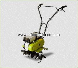 Культиватор Электрический Zirka Т 20 XD