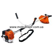 Мотокоса FORTE БMK-2350