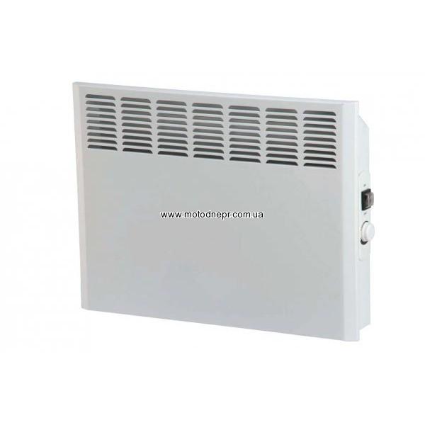 Конвектор электрический СЕ 1500 МТ