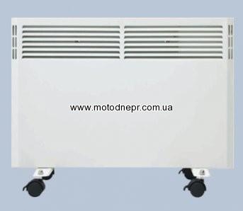 Конвектор электрический СЕ 2202 LK