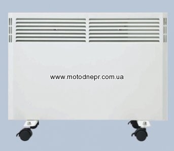 Конвектор электрический СЕ 1502 LK