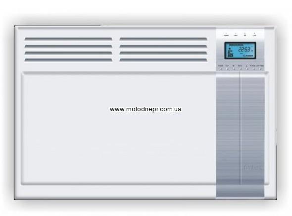 Конвектор электрический СЕ 1005 LKS