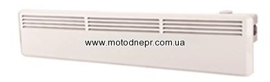 Конвектор электрический СЕ 750 MH