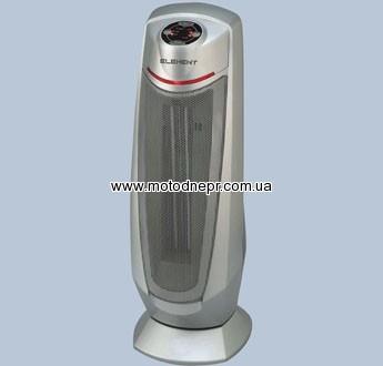 Обогреватель керамический напольный CSH 2050
