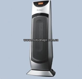 Обогреватель керамический напольный CSH 2060