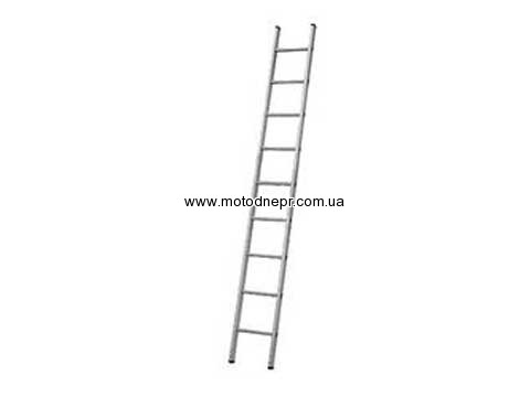Приставная лестница ITOSS 7111