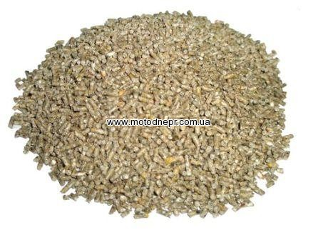 "Buy Feeding compound feed for broilers ""Shchasliva of a tvarin"" 10 kg"
