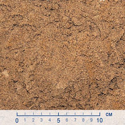 Купить Песок речной Вышгород