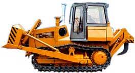 Купить Кондиционеры для промышленных тракторов