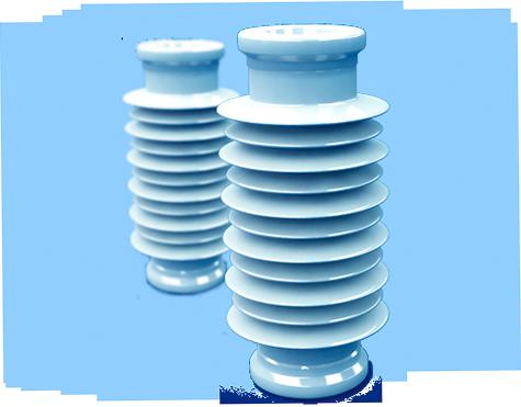 Купить Покрышка для конденсаторов связи, трансформаторов тока и напряжения П 1130/170 УХЛ1