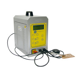 Точечный сварочный аппарат бу в бензиновые генераторы электростанции 5 квт