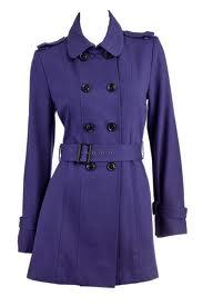 Купить Пошив женских пальто и полупальто. Пошив по индивидуальным заказам верхней женской и мужской одежды