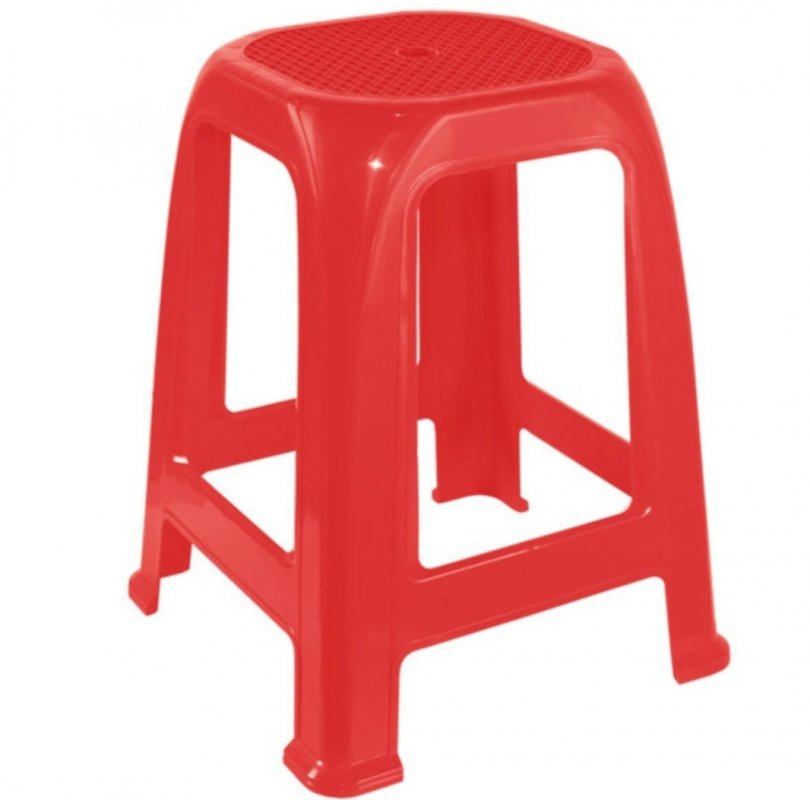 Табуретки, кресла, столы пластиковые