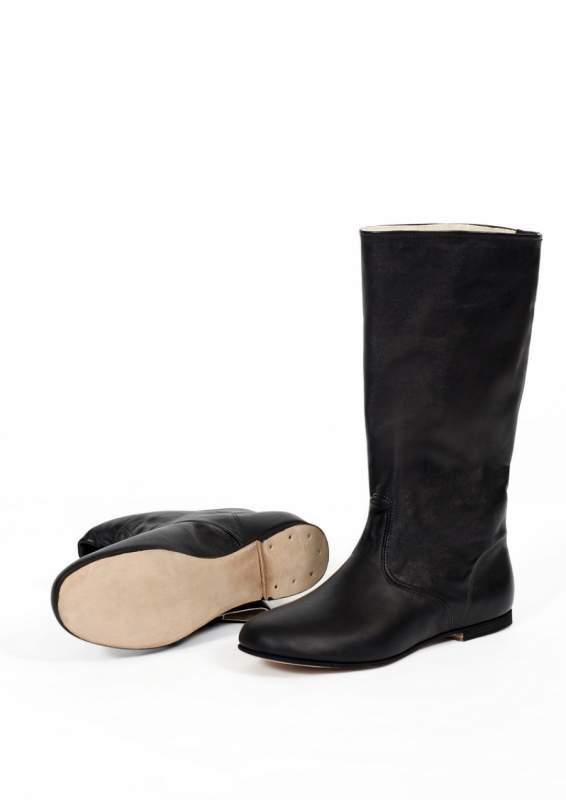 Buy Boots for national dances man's Ukraine