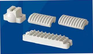 Buy Low-voltage hardware TsF-238/31-I UHL2 porcelain (NIYuD.875)