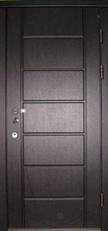 Купити Броньовані двері Одеса
