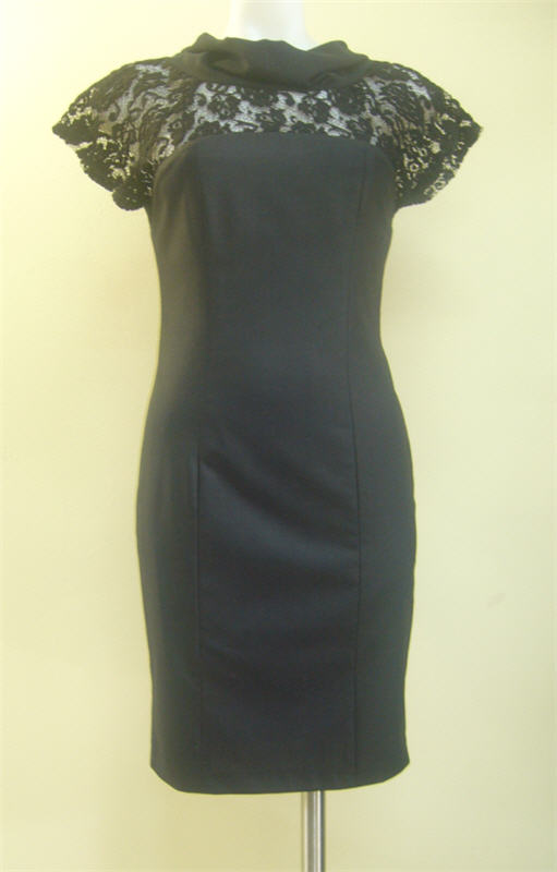 Плаття з гіпюром купити в Київ db7e55a510608