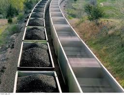 Купить Уголь антрацит семечка (6-13)