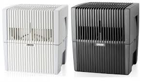 Купить Очистители воздуха Venta LW 25