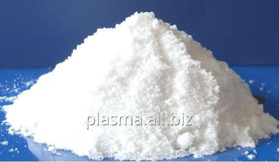 Купити Нітрилотриметилфосфонова кислота, амінотріметіленфосфоновая кислота, НТФК, НТФ-кислота