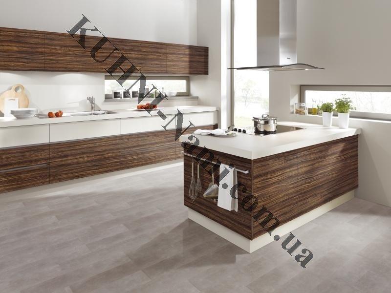 Купить Экологически чистая мебель для кухни и дома от Kuhni-Nami