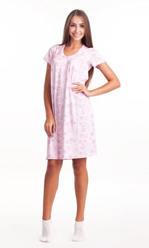 Сорочка женская  модель: 4188/1253