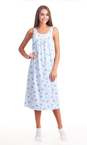 Сорочка женская модель: 181/204