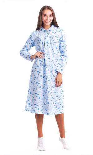 Сорочка женская модель: 3991/981