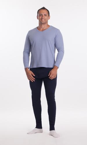 Белье мужское модель: 0923