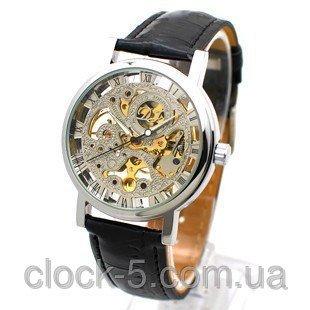 Часы наручные омега мужские механические мужские часы наручные германские