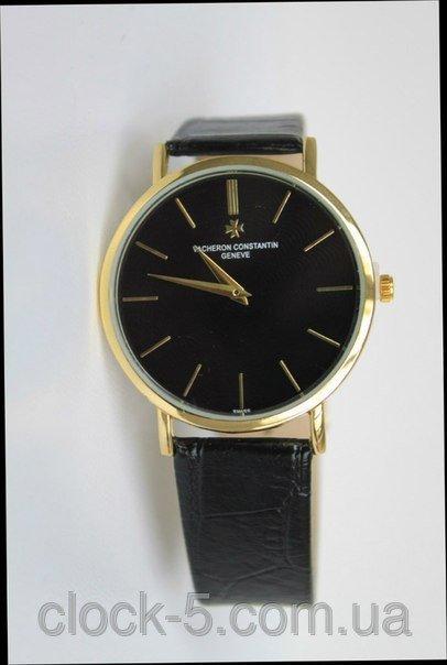 Купить часы пром юа купить часы с самоподзаводом