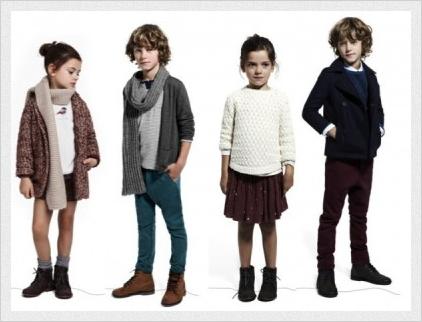 88618c34f32ae Сток ZARA (kids) детская одежда, Микс - 20 шт. купить в Луцке