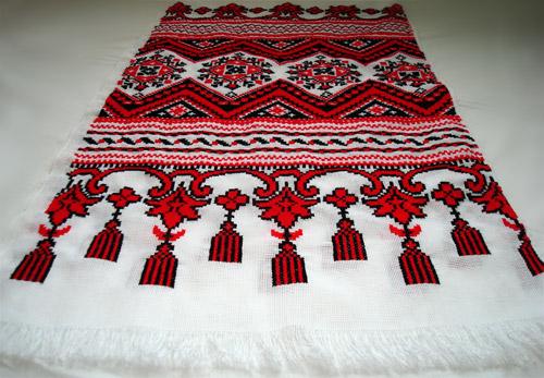 Весільні рушники купити в Київ 1b940b98927af
