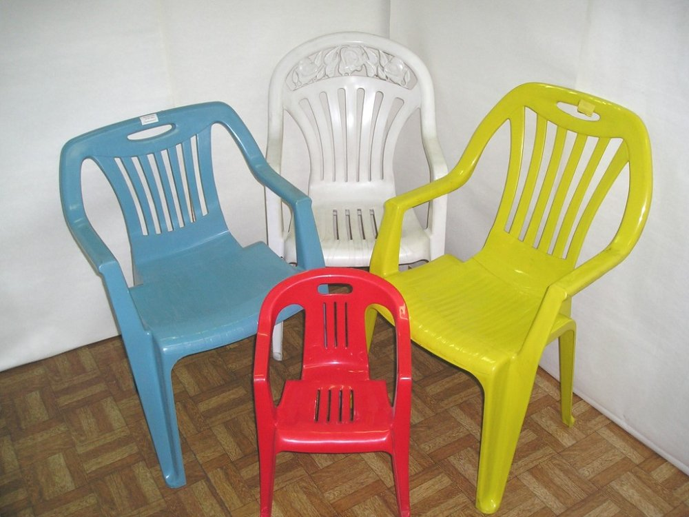 """Buy Sale mold for casting of """"chair"""" Zaporozhye price"""