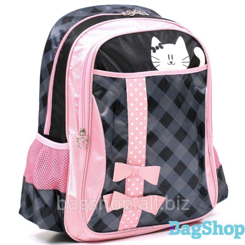 Купить рюкзак для школьника украина рюкзак оружейн