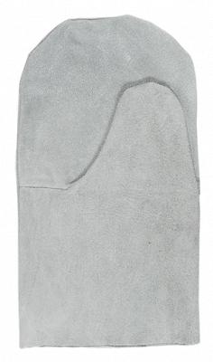 Купить Спилок для рукавиц от производителя Херсон