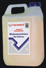 Модификатор для цементного раствора подготовка цементного раствора для штукатурки стен