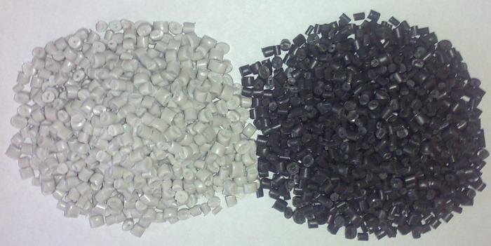 Buy Polypropylene steklonapolnenny PP-SV30