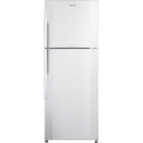Купить Холодильник Hitachi R-Z440ERU9PWH