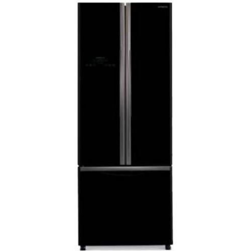 Купить Холодильник Hitachi R-WB550PUC2 GBK