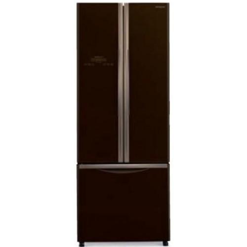 Купить Холодильник Hitachi R-WB550PUC2 GBW