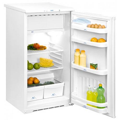 Купить Холодильник Nord ДХ 431 010