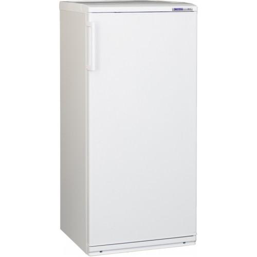 Купить Холодильник Атлант МХ -2822-66
