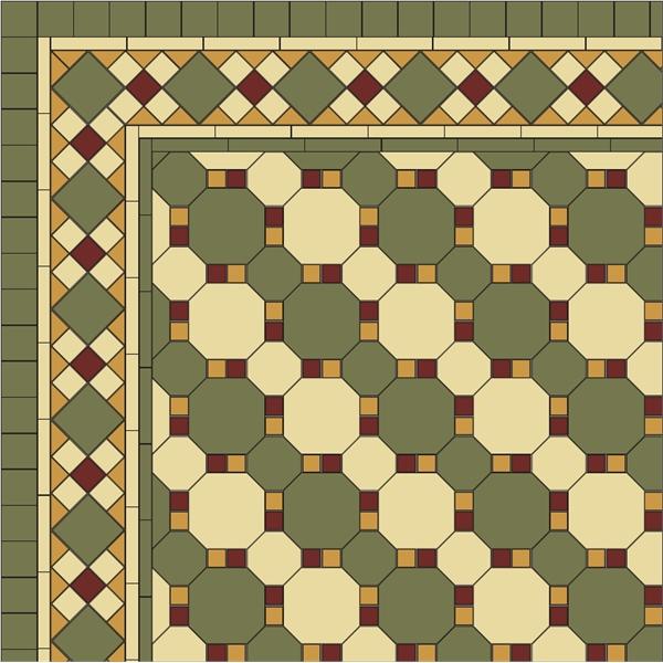 Carrelage ceramique maroc quimper ajaccio montreuil for Enlever peinture carrelage