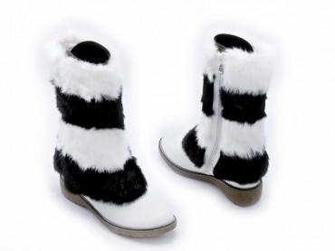 Чоботи жіночі зимові в Україні купити в Одеса 5357e957f26fe